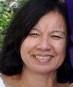 Muriel Wong